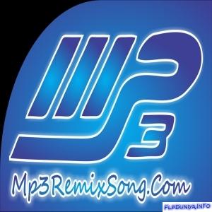 All Dj Remixer